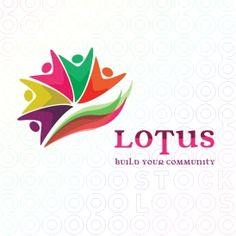 Lotus, Build your Community!
