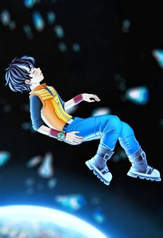 Galaxy Movie, Anime Galaxy, Boboiboy Galaxy, Boboiboy Anime, 12 Year Old, Kittens Cutest, Picture Video, Mustang, Animation