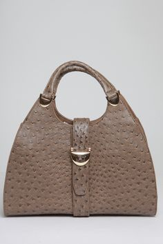 Ladies Bags on Pinterest | Ostriches, Leather Totes and Leather
