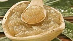 5 θεραπείες με ελαιόλαδο για το δέρμα σας - Με Υγεία Medicinal Plants, Aloe Vera, Peanut Butter, Pudding, Desserts, Food, San Diego, Remove Armpit Stains, Oil
