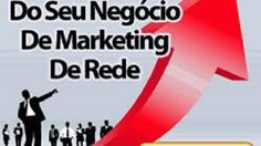 """Marketing de Rede tem sido o foco central na internet   …""""Continua a ler este artigo em: http://blogarblogar.joaquimafonso.com/blog/historia-do-marketing-de-rede"""