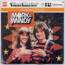 view master reels mork and mindy - Yahoo Image Search Results Mork & Mindy, Baby Boomer, 3d Pictures, View Master, Partridge Family, Yahoo Images, Wonders Of The World, Image Search, Old Things