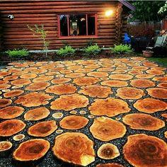 Canlı ağaçlara zarar vermeden , tamamen ömrünü tamamlamış ağaçları kullanarak , evinizin / işyerinizin bahçe ve avlusunu size özel bir proje ile otantik bir görünüş sağlamak için 》@atolyesuvari ������SİPARİŞ İÇİN DM ������ post resource 》@woodworking_art Eviniz ya da işyeriniz için istediğiniz temaya sahip resimli /oymalı /süslü ya da sade  kitaplık / dresuar / yatak / sandalye /  tvünitesi / raf mobilyaları /aydınlatma istekleriniz için ..�� #İstanbul #sehpa  #masa #kitaplık #vip #mermer…