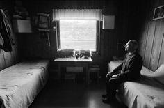 brothers-elderly-photography-norway-elin-hoyland-8