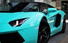 Lamborghini Aventador #CarFlash #SuperCar