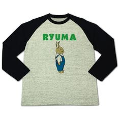 Ryuma Toyonaga オリジナルファッション雑貨 只今商品お試しセール! この機会にお試しください