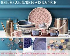 renesans by dorota koziara