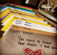 ♥♥♥ can i pleaee get these from my boyfriend?