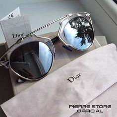 2016 Summer New Season Dior So Real Sunglasses/Gözlük BoxCertificaGlass Cloth Farklı Modelleri ve Renkleri Mevcuttur. pierrestoreofficial@gmail.com WhatsApp 0533 410 9100 #louboutin #lanvin #fendi #dolcegabbana #dg #armani #calvinklein #louisvuitton #sneakers #valentino #burberry #sunglasses #turkey #socks #gucci #soreal #worldwideshipping #like4like #likeforlike #buscemi #paris #milano #moscow #uae #istanbul #moncler #zanotti #iger #igers #dior by pierrestoreofficial