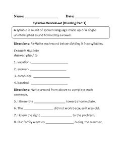 Image result for 2nd grade compare and contrast worksheets ...