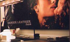 danier leather 4