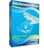 EaseUS Data Recovery Wizard Crack 11.0 & Serial Key Is Here!