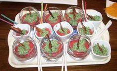 Idées recettes | Produits frais, produits bio, livraison à domicile de vos courses - lepanierpaysan.com