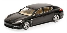diecastmodelswholesale - 2011 Porsche Panamera Turbo Black Limited Edition 1 of 1008 Produced Worldwide 1/43 Diecast Model Car by Minichamps, $49.99 (http://www.diecastmodelswholesale.com/2011-porsche-panamera-turbo-black-limited-edition-1-of-1008-produced-worldwide-1-43-diecast-model-car-by-minichamps/)