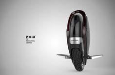 www.pxid.com  PXID professional design organization  #PXID  #industrialdesign #productmodelingdesign #structuralengineeringdesign #man-machine interface design #productPIdesign #branddesign #children's scooter design #balance car design #electricscooter #electricbicycle #wheelchair for disabled person Scooter Design, Vacuums, Home Appliances, Interface Design, Vehicle, Organization, Children, House Appliances, Getting Organized