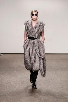 MBFW Berlin A/W 2016   IOANA CIOLACU Show   Photos © Mercedes-Benz Fashion Mercedes Benz, Best For Last, Fall Winter, Autumn, Young Designers, Show Photos, Backstage, Stella Mccartney, Berlin