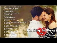 Love Songs Playlist, Never Gonna, Endless Love, Guitar Songs, Say Something, Forever Love, My Heart Is Breaking, Let It Be, Youtube