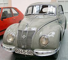 Audi - Wikipedia, the free encyclopedia