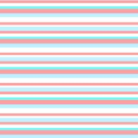 light colored striped paper