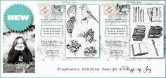 Stephanie Schütze Design - stamp sets designed for Whiff of Joy http://www.whiffofjoy.ch/index.php?cat=c182_Stephanie-Schuetze-Design-Stephanie-Schuetze-Design.html