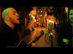 "Wild Beasts - Bed of Nails / ""Long Way from Home"" Istanbul Acoustic Sessions - YouTube"