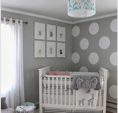 8 gender-neutral nursery decor trends for any boy or girl Baby Nursery Neutral, Baby Nursery Decor, Baby Bedroom, Baby Boy Rooms, Baby Boy Nurseries, Baby Decor, Nursery Room, Girl Nursery, Girl Room