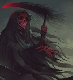 twisted mind of the grim reaper  die is a free-to-play, grindhouse dark souls-like from the twisted minds  a  grindhouse dark souls where the grim reaper rides around on a.