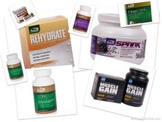 AdvoCare while pregnant, great information for women who are breastfeeding or expecting...