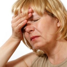 Effective Herbal Supplements For Menopause
