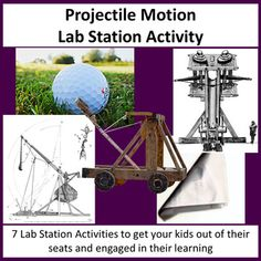 29 Best Projectile Motion images in 2014 | Projectile motion, Motion