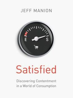 Satisfied Review | Raventhreads