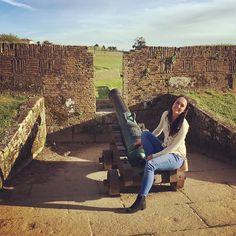 Having fun in Valença, Viana do Castelo, Portugal 💕 Portugal Travel, Explore, Life, Instagram, Exploring