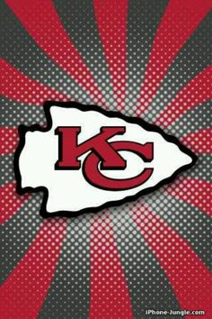 My <3 is with the team.their families..and the KC Chief's organization and the families of the victims..You'll always be my faith team..<3 you guys!  12-1-12