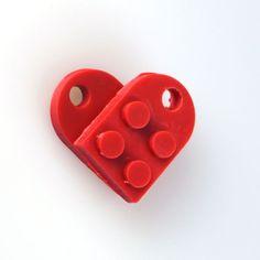 Descargar HeartS Hecho por Raymond