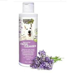 Pannatural Pets Facial Cleanser - in the Grooming category was listed for on 5 Oct at by Win A Lot in South Africa Facial Cleanser, Fur Babies, Pets, Face Cleaning, Face Cleanser, Animals And Pets
