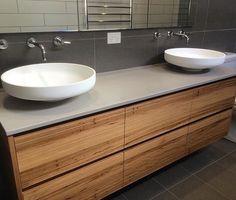 @first_earth_construction #taps #australia #architecture #bathroom by bathroomcollective #bathroomdiy #bathroomremodel #bathroomdesign