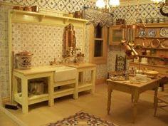 Tabitha's House of Trinkets