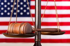 American,Criminal, Law, Famous,popular,top,media, Court, Cases,trials,2013