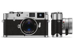 Leica M-A Leica M, Leica Camera, Camera Lens, Leica Appareil Photo, Binoculars, Lenses, Cameras, Fotografia, Photography