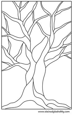 Free Printable Stained Glass Patterns #faux #stained #glass #free #printable (stainedglasshobby.com) Stained Glass Patterns Free, Stained Glass Designs, Stained Glass Projects, Mosaic Patterns, Stained Glass Art, Quilting Patterns, Quilt Pattern, Art Quilting, Stencil Patterns