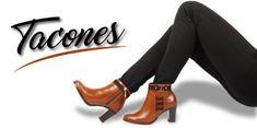 ¿Quieres saber la altura ideal para tus tacones? ¡Descubre como! Polyvore, Fashion, Shoes High Heels, Shoe Tree, Barefoot, Over Knee Socks, Feminine, Women, Moda