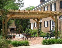 Landscape |Landscape Design Ideas | Blythewood, Irmo, Lexington, SC