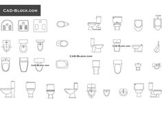 F C F E Dee A D B F Bathroom Mirrors moreover Be F C Bf C E F moreover Bc Bbdde C F B Fa A B Plan additionally E E D B A Cad Blocks Street Furniture further Dda Fc Fb E D C Ffc D Cad Blocks Laptops. on 758856605931609345