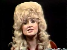 When I Sing For Him - Dolly Parton (+playlist)