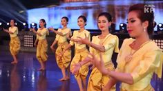 Sin Sisamuth background - Khmer oldies song 70's - Pel velea del trouv t...