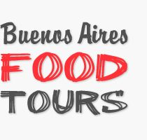 A culinary tour of the exotic & chic Buenos Aires