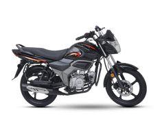Superpower 110 Cheetah 2020 Bike Price in Pakistan Yamaha Fz Bike, Bike Prices, Superpower, Cheetah, Motorbikes, Pakistan, Motorcycles, Vehicles, Car