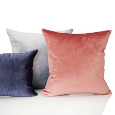 Shop for the Berlingot cushions by Iosis online at Artedona. Enjoy our personal…
