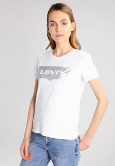 levi's Images Clothes Best For Jumpsuits 137 Women Zalando qSxHUUwE
