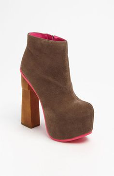 DV8 by Dolce Vita 'Yasmine' Boot available at #Nordstrom